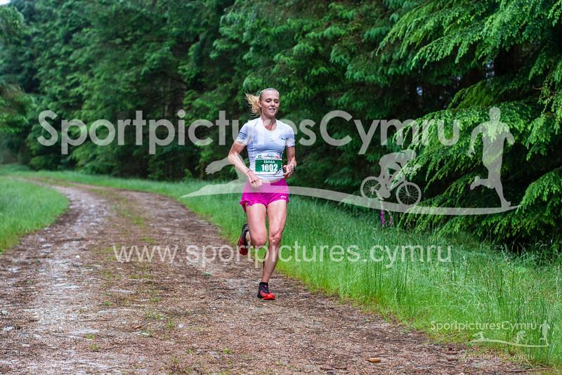 Trail Marathon Wales -3023- DSC_1524
