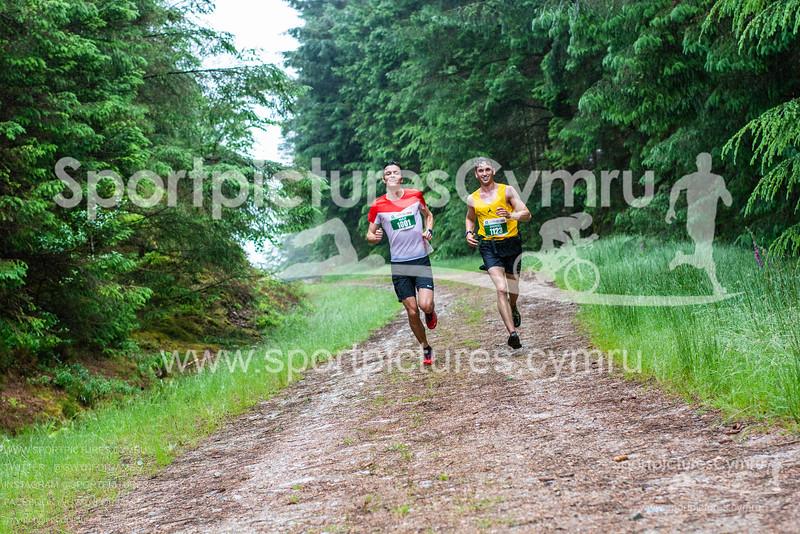 Trail Marathon Wales -3001- DSC_1496