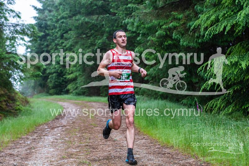 Trail Marathon Wales -3017- DSC_1512