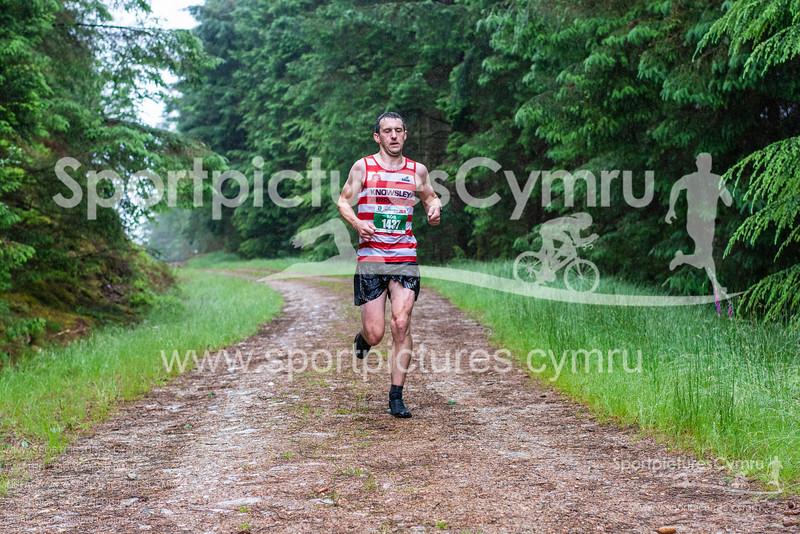 Trail Marathon Wales -3016- DSC_1511