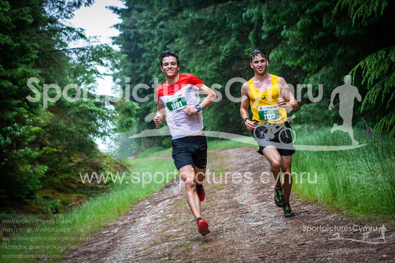 Trail Marathon Wales -3006- DSC_1501