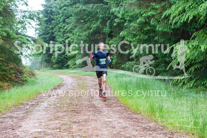 Trail Marathon Wales -3012- DSC_1507