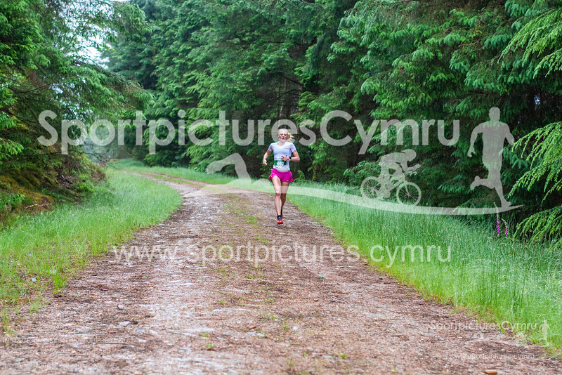 Trail Marathon Wales -3022- DSC_1517