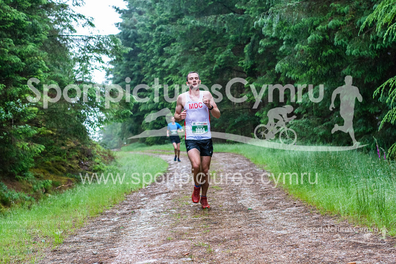Trail Marathon Wales -3007- DSC_1502