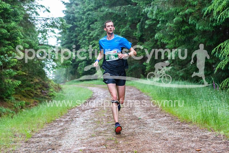 Trail Marathon Wales -3011- DSC_1506