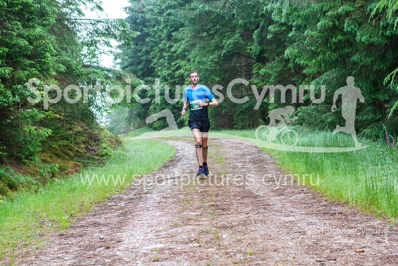 Trail Marathon Wales -3010- DSC_1505