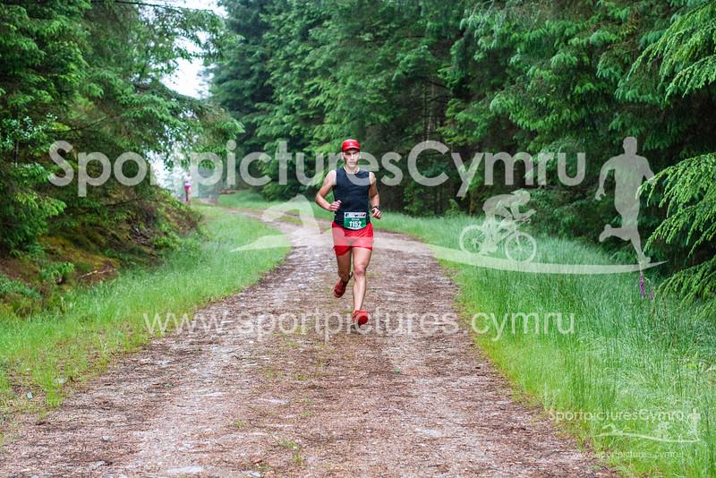 Trail Marathon Wales -3018- DSC_1513