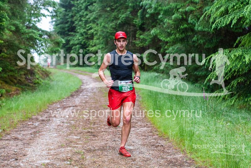 Trail Marathon Wales -3021- DSC_1516