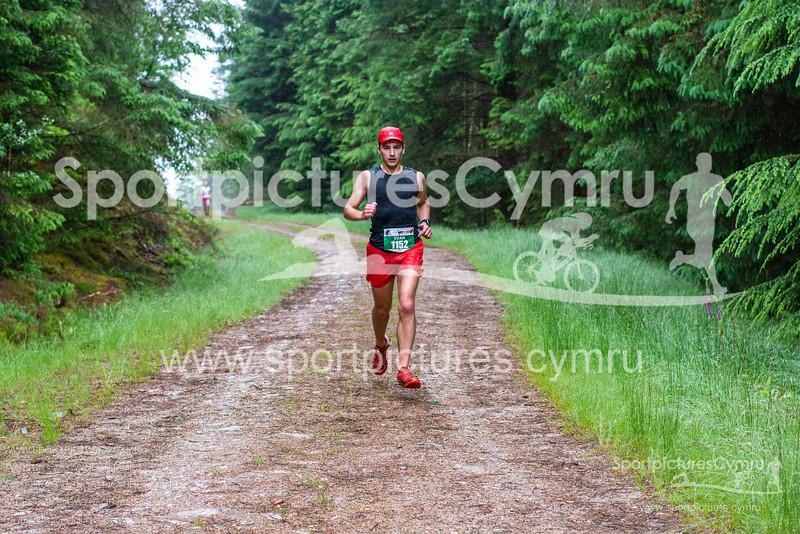 Trail Marathon Wales -3019- DSC_1514