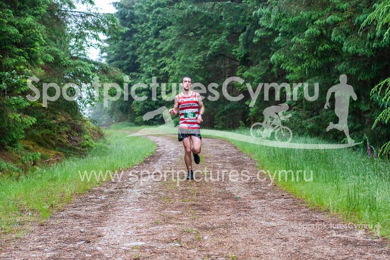 Trail Marathon Wales -3015- DSC_1510