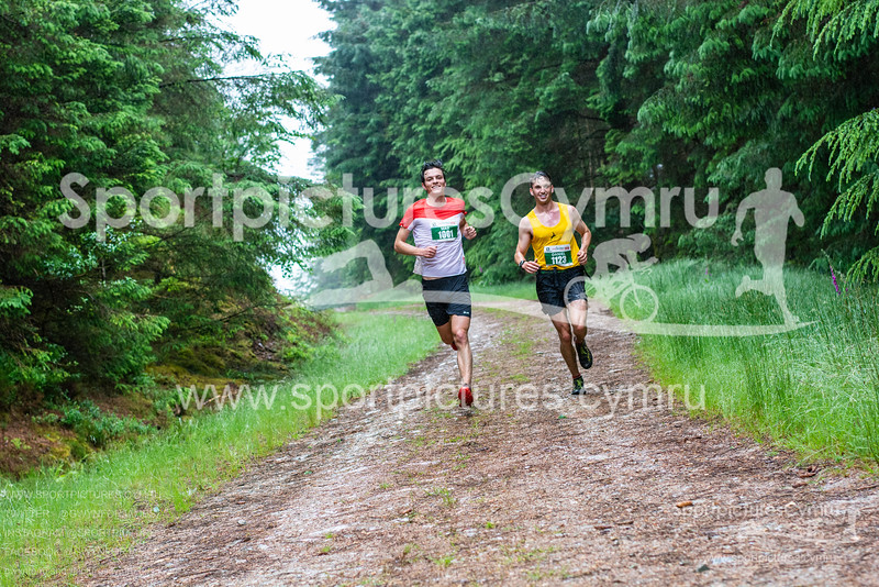 Trail Marathon Wales -3002- DSC_1497