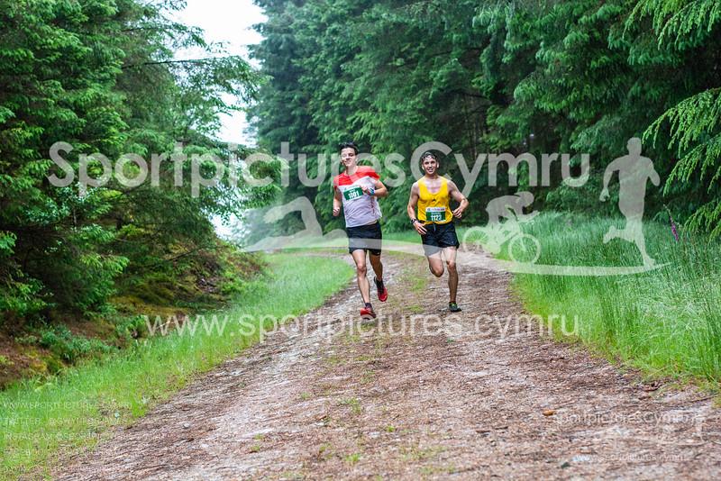 Trail Marathon Wales -3000- DSC_1495