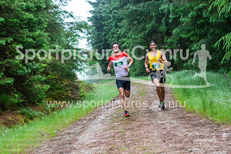 Trail Marathon Wales -3004- DSC_1499
