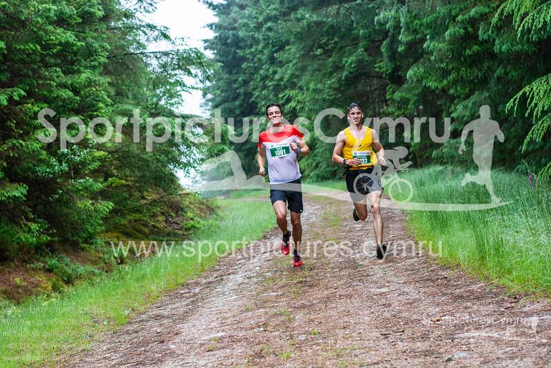 Trail Marathon Wales -3003- DSC_1498