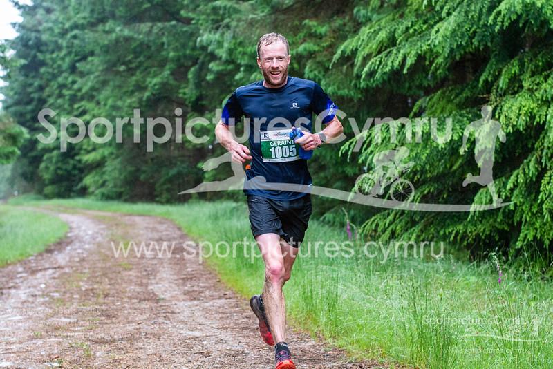 Trail Marathon Wales -3014- DSC_1509