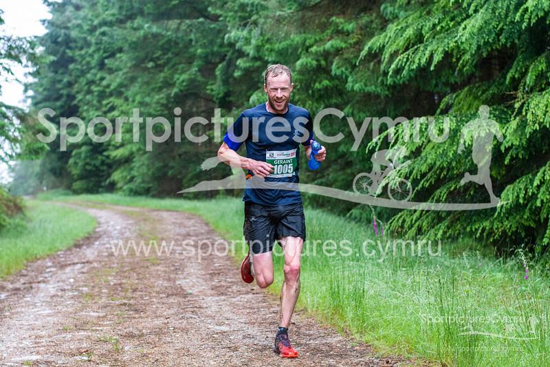 Trail Marathon Wales -3013- DSC_1508