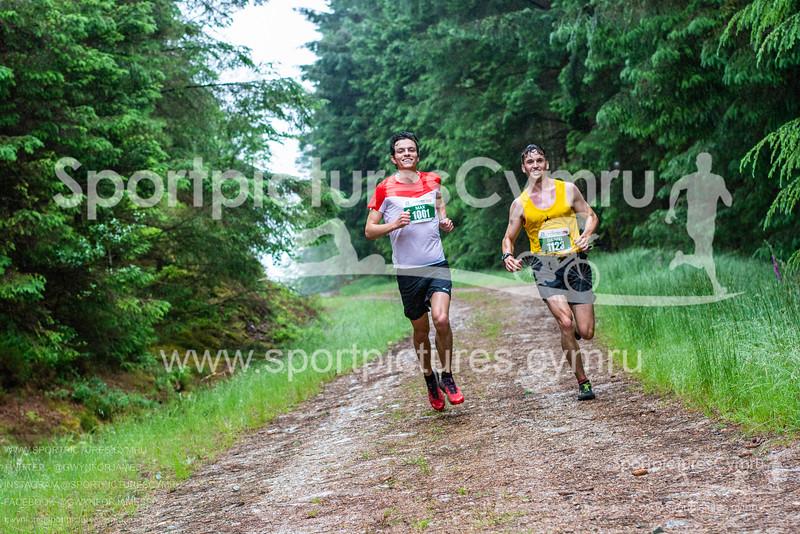 Trail Marathon Wales -3005- DSC_1500