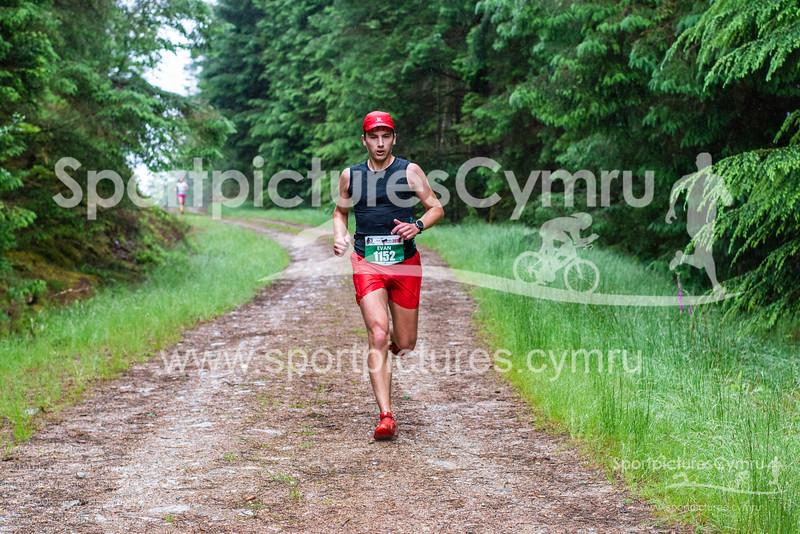 Trail Marathon Wales -3020- DSC_1515