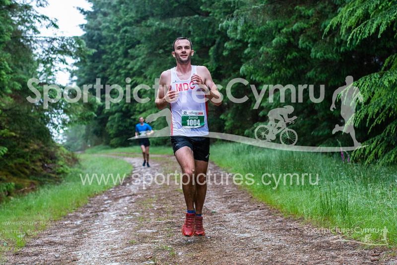 Trail Marathon Wales -3008- DSC_1503