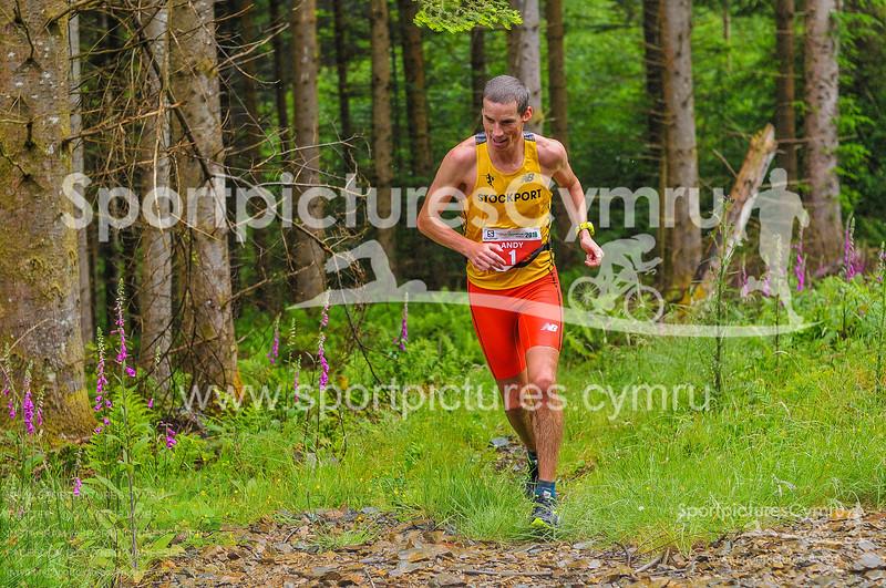 Trail Marathon Wales -3004- D30_0041