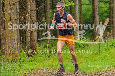 Trail Marathon Wales -3017- D30_0056
