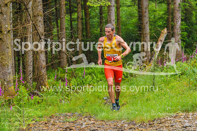Trail Marathon Wales -3002- D30_0039