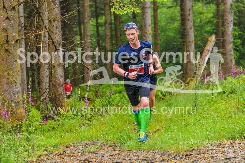 Trail Marathon Wales -3021- D30_0060