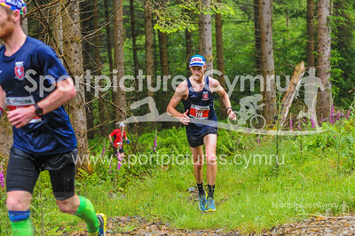 Trail Marathon Wales -3023- D30_0062