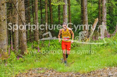 Trail Marathon Wales -3000- D30_0037