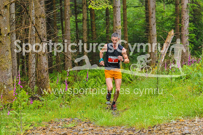 Trail Marathon Wales -3011- D30_0050