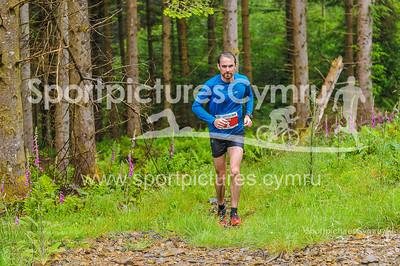 Trail Marathon Wales -3006- D30_0045