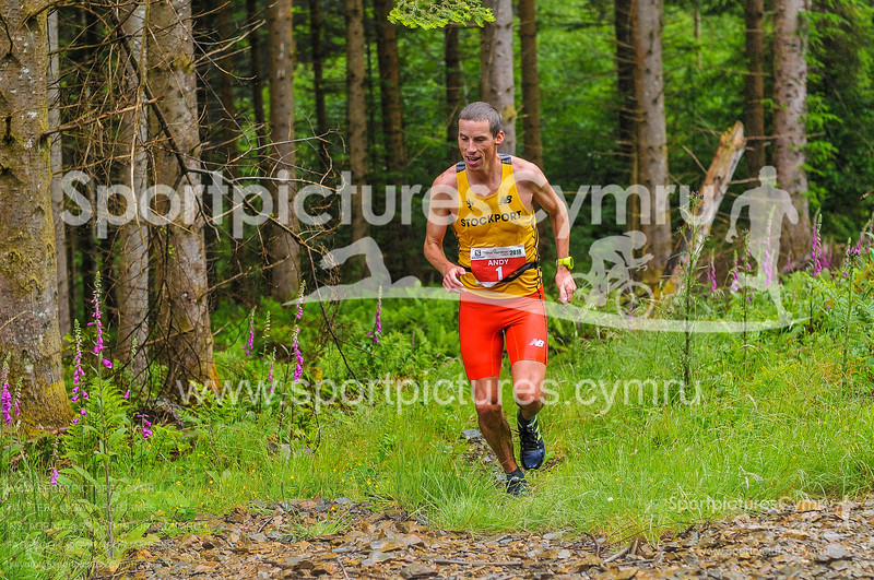 Trail Marathon Wales -3003- D30_0040