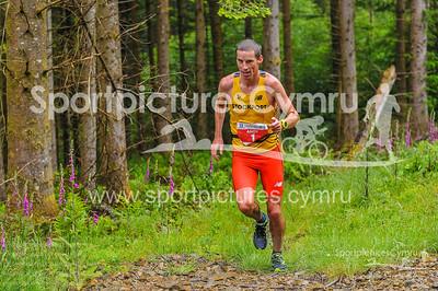 Trail Marathon Wales -3005- D30_0042