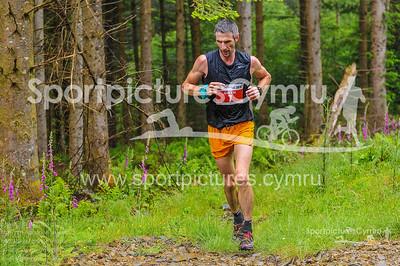 Trail Marathon Wales -3015- D30_0054