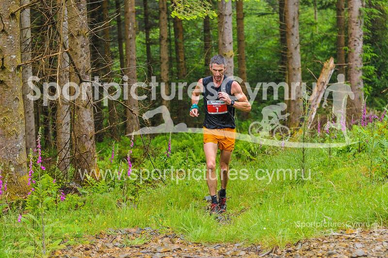 Trail Marathon Wales -3012- D30_0051