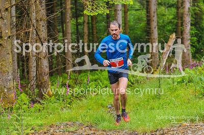 Trail Marathon Wales -3010- D30_0049