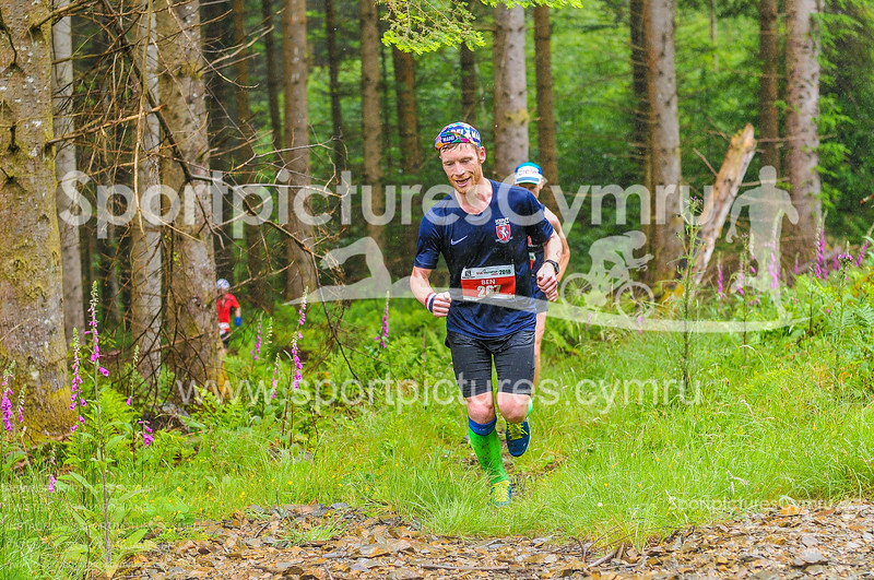 Trail Marathon Wales -3020- D30_0059