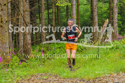 Trail Marathon Wales -3013- D30_0052