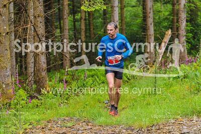 Trail Marathon Wales -3008- D30_0047