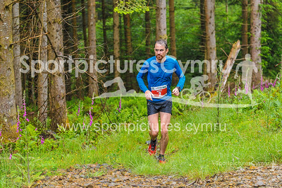 Trail Marathon Wales -3007- D30_0046