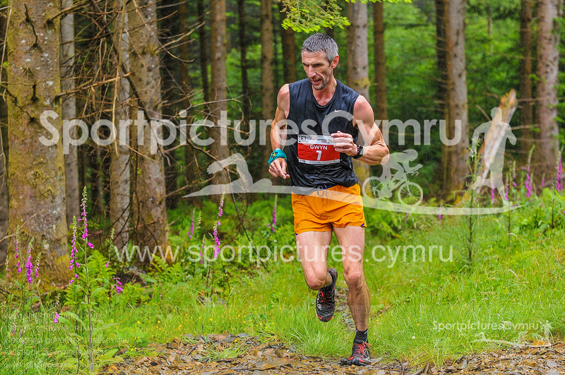 Trail Marathon Wales -3016- D30_0055