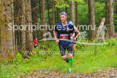 Trail Marathon Wales -3022- D30_0061