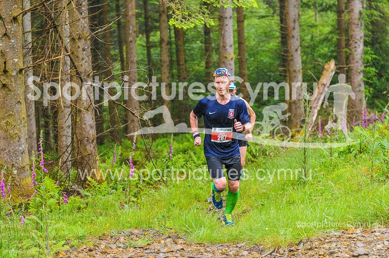 Trail Marathon Wales -3018- D30_0057