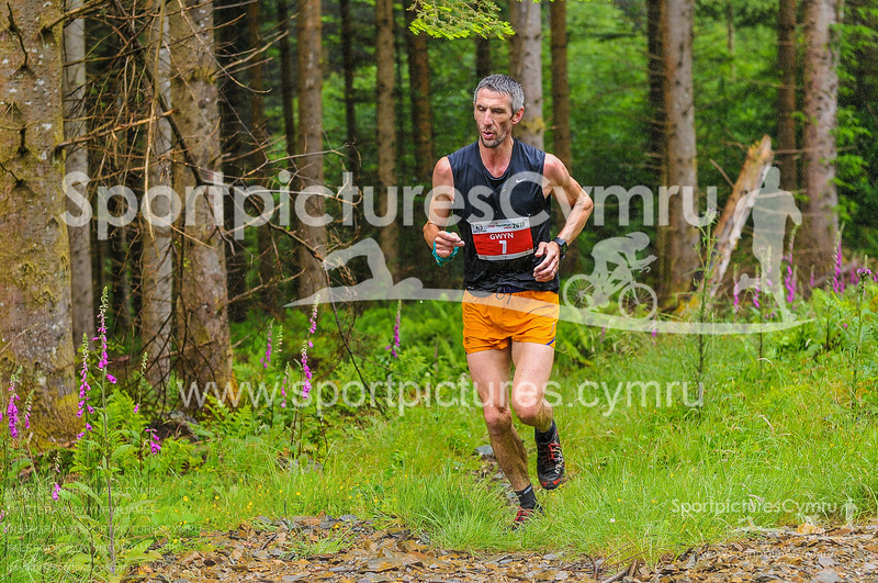 Trail Marathon Wales -3014- D30_0053