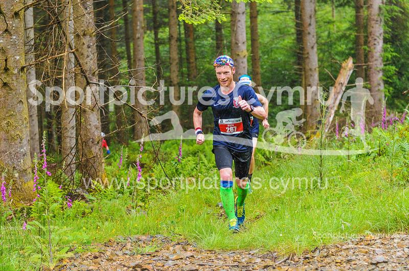 Trail Marathon Wales -3019- D30_0058
