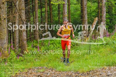 Trail Marathon Wales -3001- D30_0038