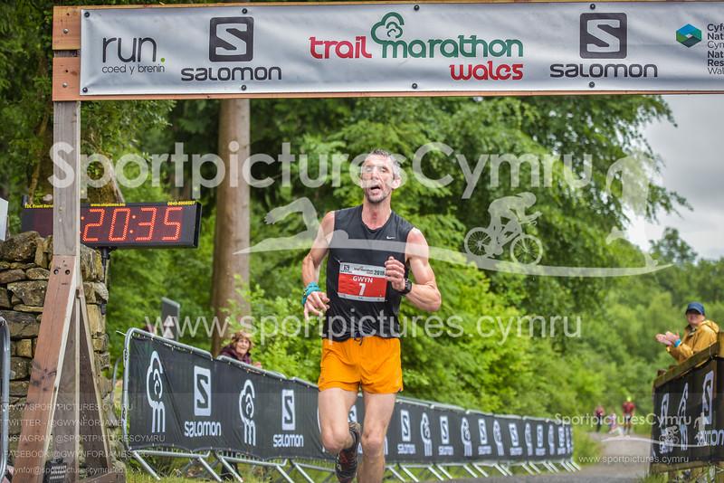 Trail Marathon Wales -3015- SPC_9143