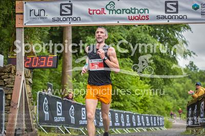 Trail Marathon Wales -3016- SPC_9144