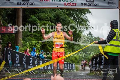 Trail Marathon Wales -3005- SPC_8951