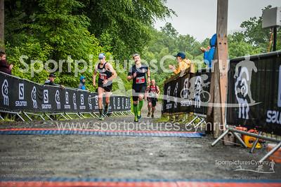 Trail Marathon Wales -3020- SPC_9183